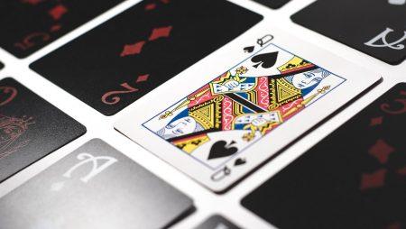 Alt du skal vide om DM i poker