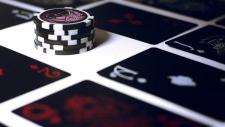 Gode sundhedsregler til online poker