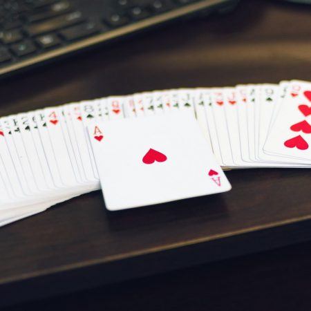 Guide: Positioner ved pokerbordet