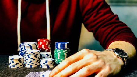 Findes der et etisk ansvarligt casino?