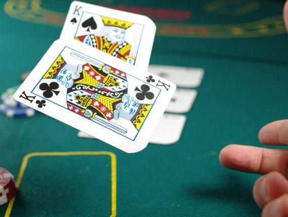 De største pokerstjerner på Instagram