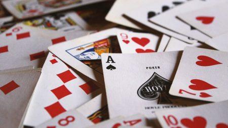 Dyrk din pokerlyst i online forums